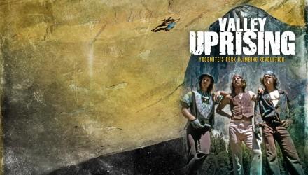 valley_uprising
